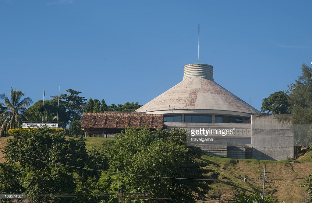 National Parliament Honiara, Honiara Stock Photos and Pictures | Getty Images