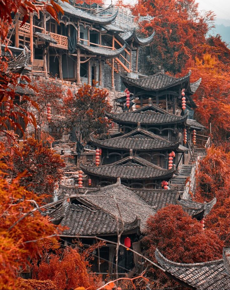 ancient chinese culture Chinese literature it is said that if one wants to know about the country's culture, then one should go through its literature china is the only country in the world.