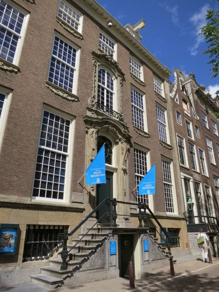 Nederlands Tegelmuseum Day Trips from Amsterdam, 102 best Dutch Museums images on Pinterest | Dutch, The ...