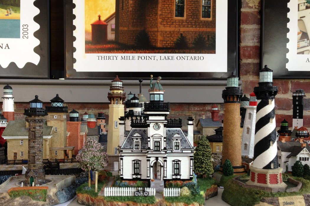 Neue Galerie New York New York City, A Lighthouse Museum, 16 Years in the Making, Is Taking Shape - The ...