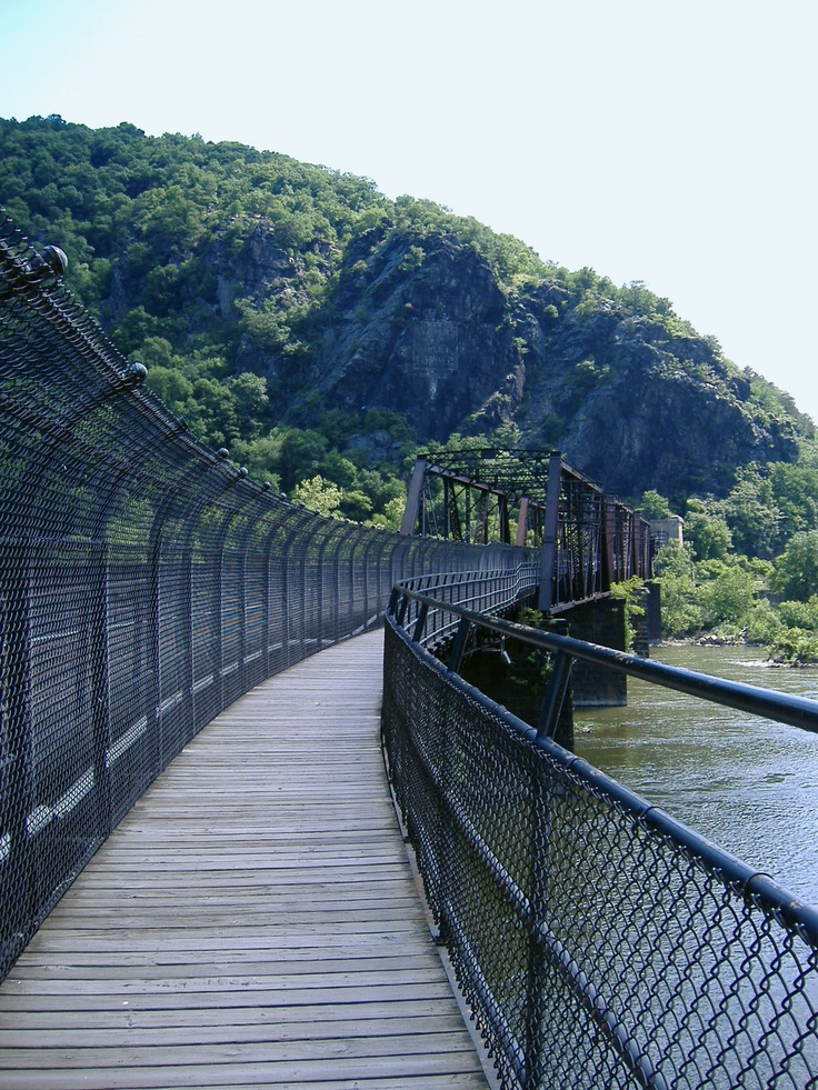 New Germany State Park Frederick and Western Maryland, Best 25+ Appalachian trail maryland ideas on Pinterest | Harpers ...