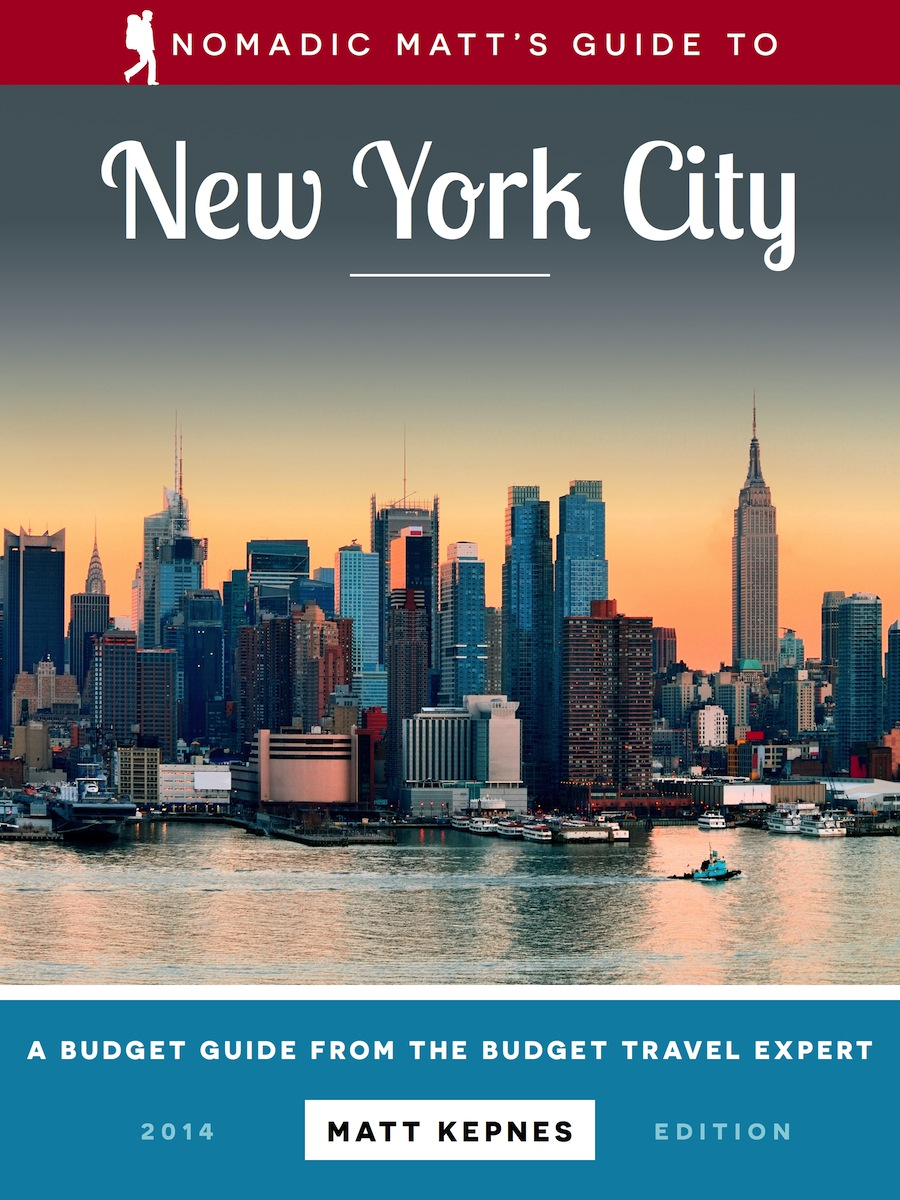 New York Public Library Main Branch New York City, Historical Walking Tours of NYC: The Good, Bad, and Amazing ...
