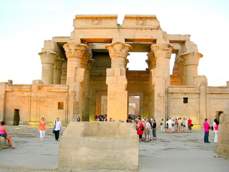 Nile Museum Aswan, Nile Cruise from Luxor to Aswan to Luxor | Egypt Cruises Packages