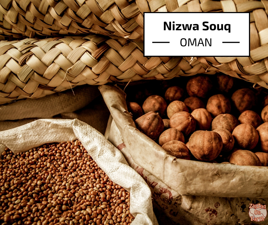 Nizwa Souq Nizwa, Nizwa Souq Oman - Inspiring photos and practical information