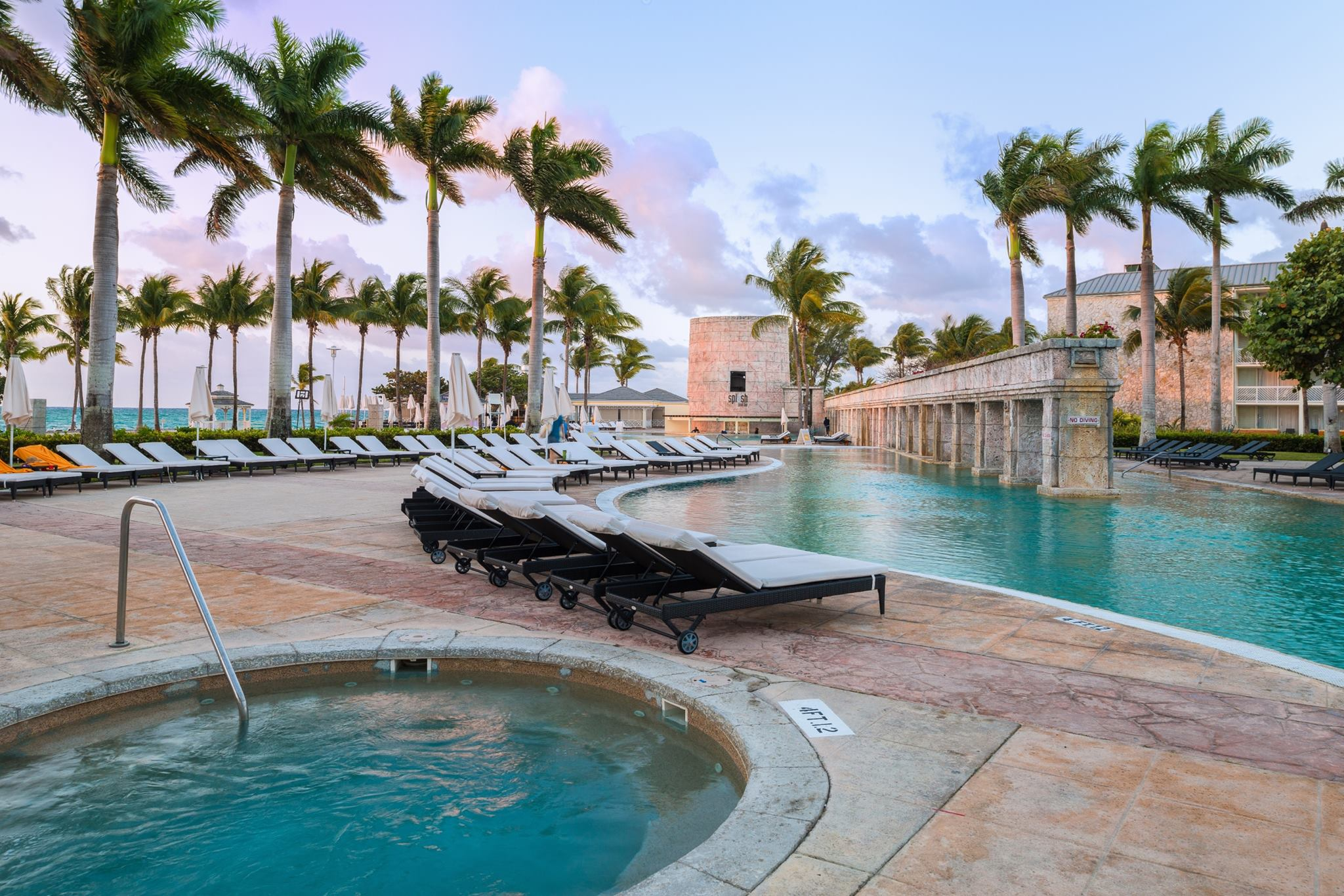 Ol' Freetown Farm Grand Bahama Island, Grand Bahama Island with Kids: What to Do and Where to Stay - MiniTime