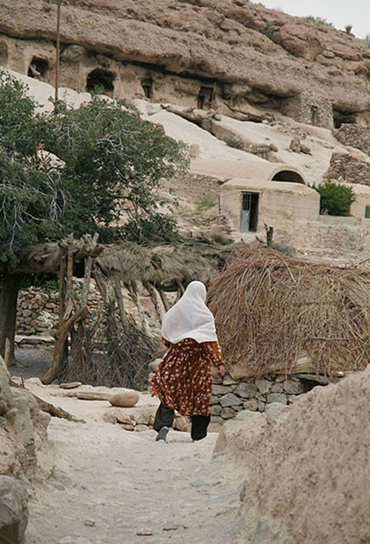 Old Deyhuk South Khorasan, 57 best Mother Land Persia images on Pinterest | Iran, Middle east ...