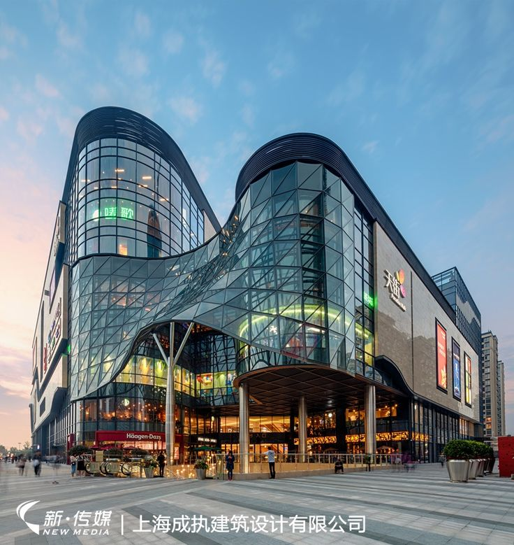 Old Ginza Shopping Arcade Kaohsiung, 363 best Shopping Malls images on Pinterest | Architecture, Mall ...
