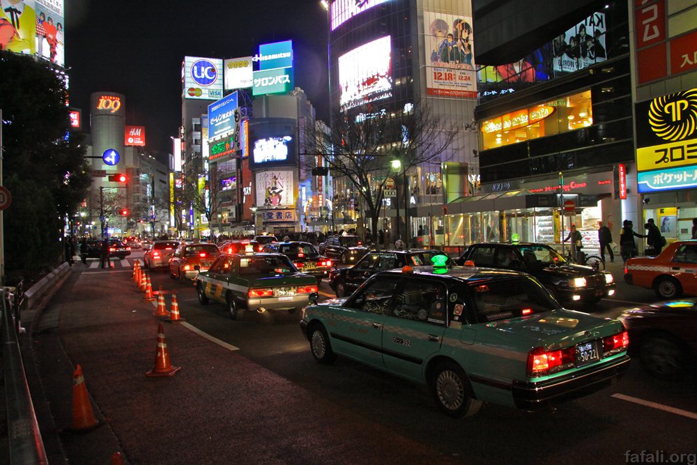 Old Red-Light District Cairo, Tokyo at Night Tokyo Red Light district – fafali.org