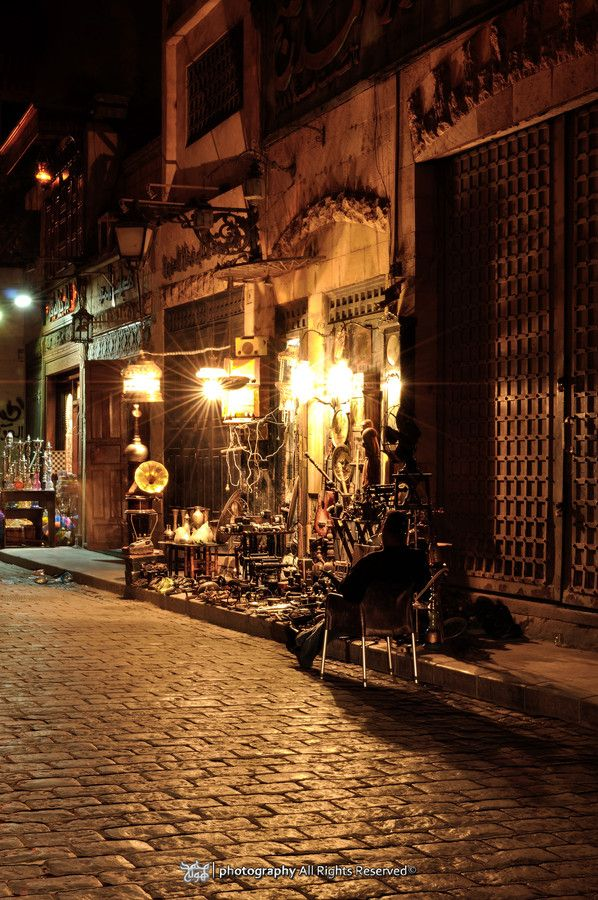 Old Red-Light District Cairo, 37 best Cairo City images on Pinterest | Cairo city, Cairo egypt ...
