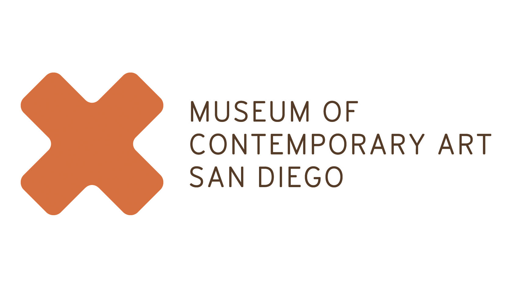 Orange Avenue San Diego, Museum of Contemporary Art San Diego - Continental Catering
