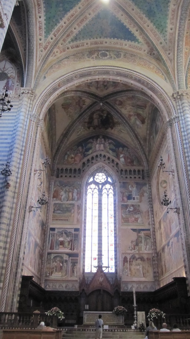 Orvieto Underground Umbria and the Marches, 84 best Attractions Orvieto, Italy images on Pinterest | Umbria ...