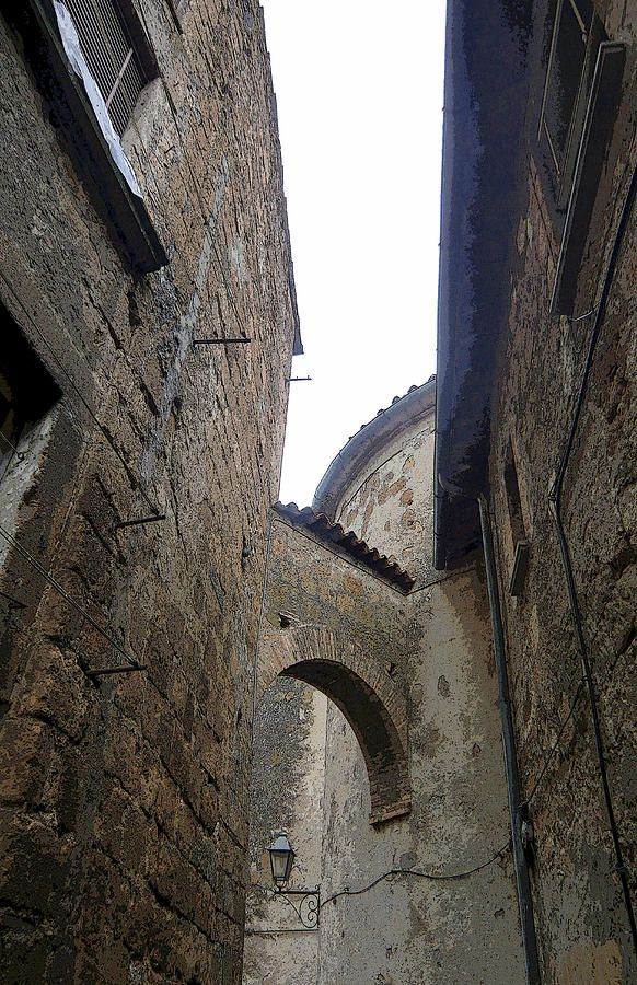 Orvieto Underground Umbria and the Marches, 57 best Orvieto! images on Pinterest | Umbria italy, Love and ...