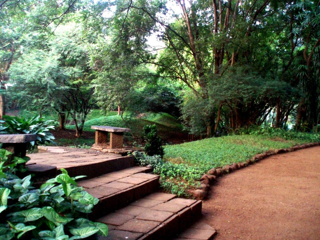 Osho Teerth Gardens Pune, Osho Teerth Gardens Pune | Pune Attractions | Pinterest | Osho ...