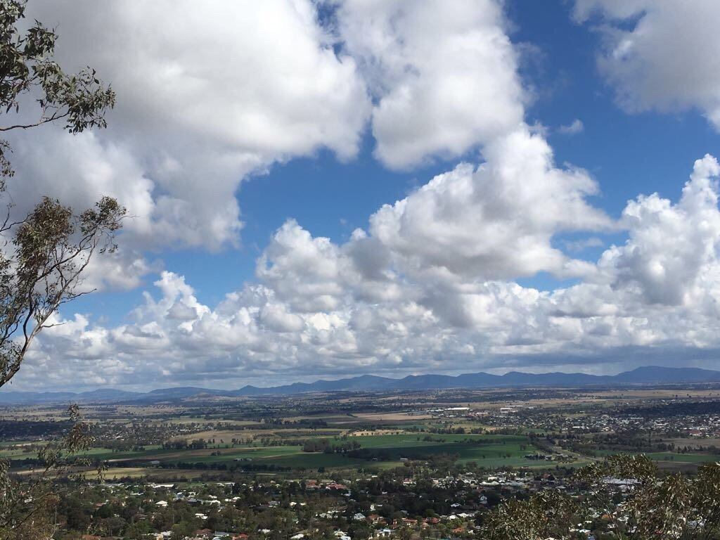 Oxley Scenic Lookout Tamworth, Oxley Scenic Lookout (Tamworth): Top Tips Before You Go (with ...