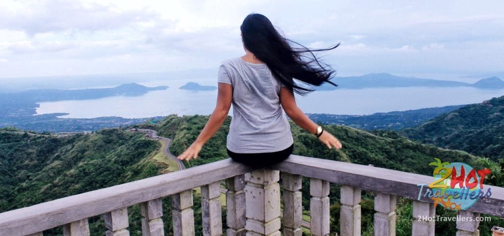 People's Park in the Sky Tagaytay & Lake Taal, People's Park Tagaytay Must Read Review