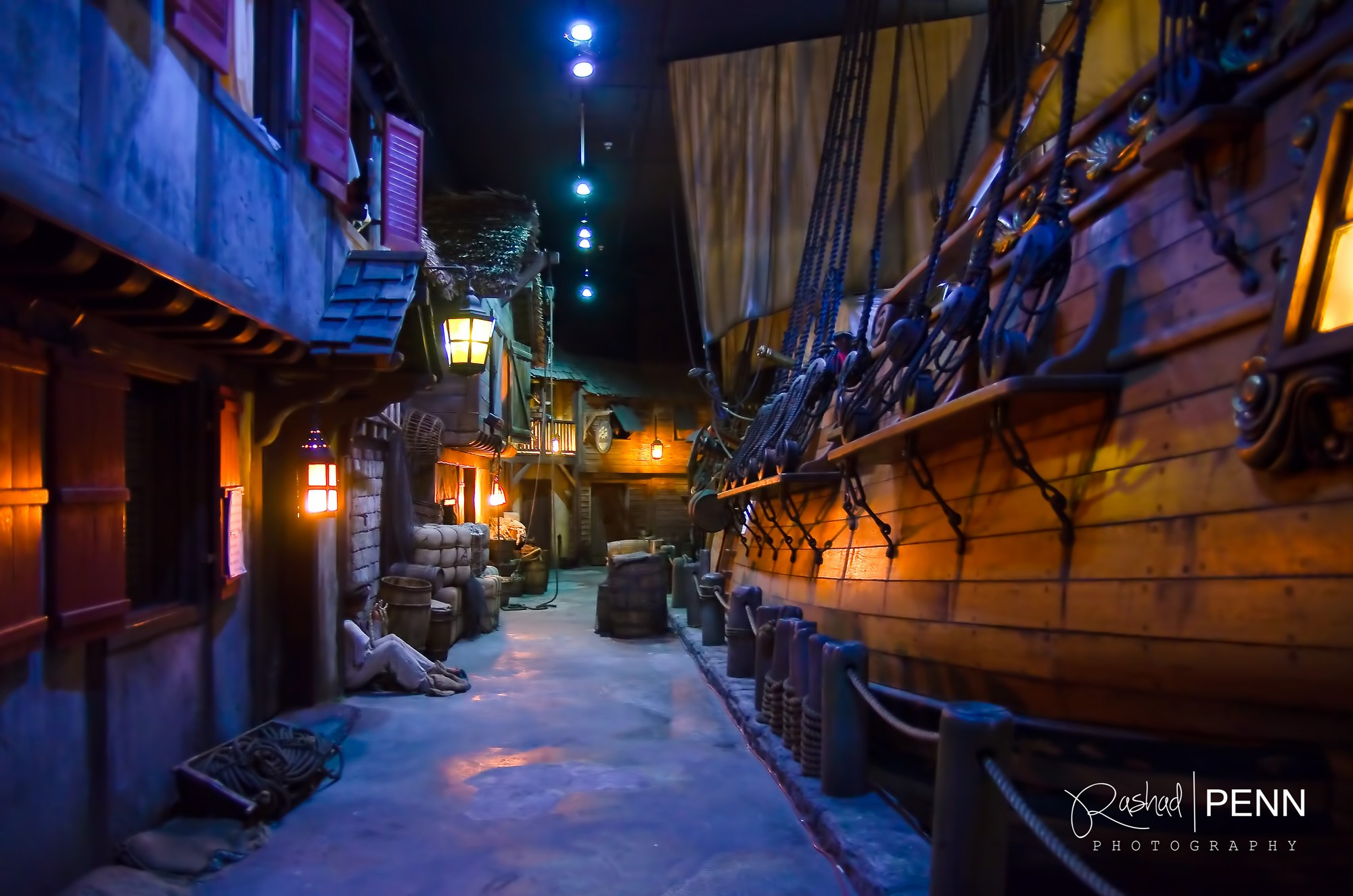 Pirates of Nassau Nassau, What to do in Nassau- Pirates of Nassau | THE BAHAMIAN PHOTOGRAPHER