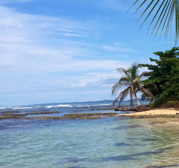 Playa Cacique The Canal and Central Panama, The 25+ best Colon panama ideas on Pinterest | Panama canal ...