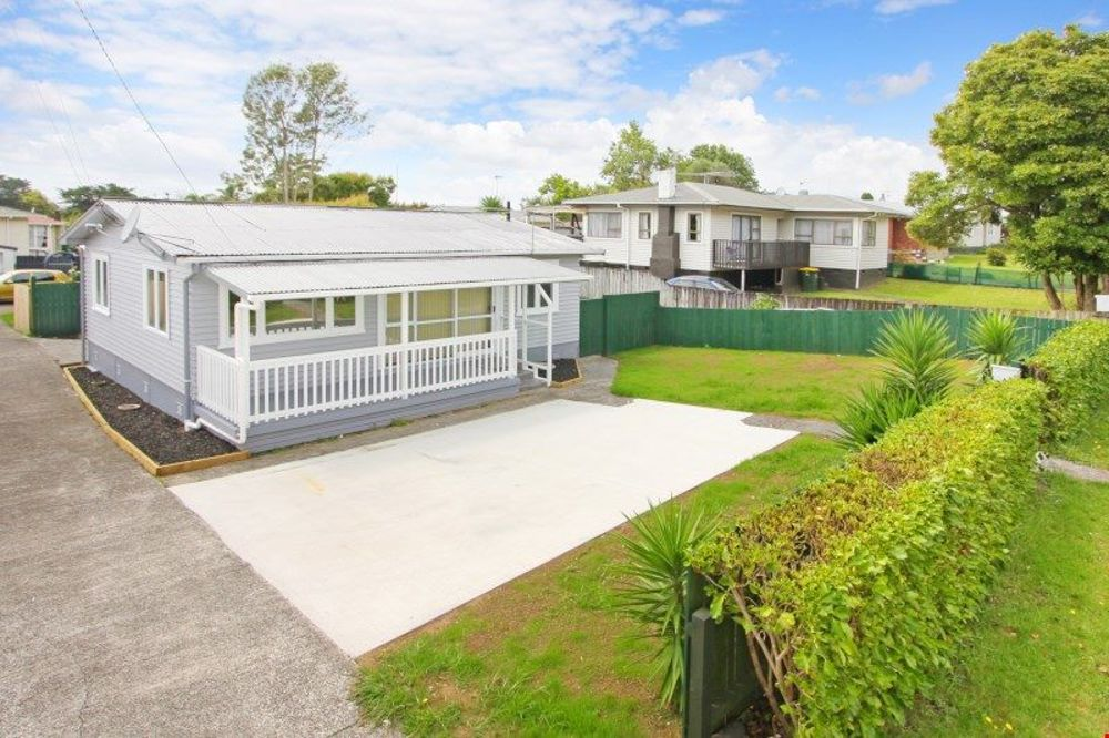 Premier House Wellington and the Wairarapa, RE/MAX New Zealand > Home