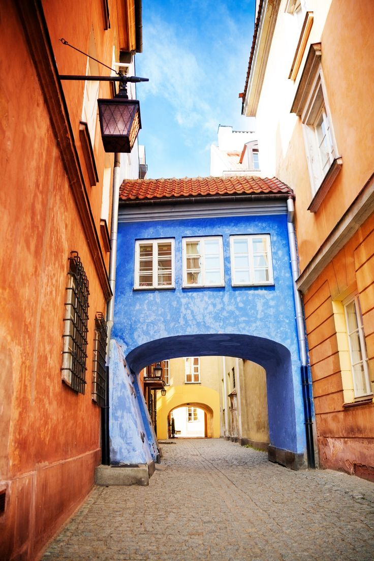 Puszcza Kampinoska Excursions from Warsaw, 36 best Poland Things to Do images on Pinterest   Poland, Touring ...