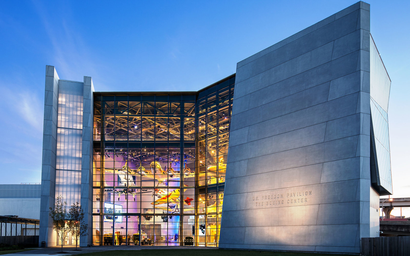 Rìtán Park Běijīng, The 10 Museums Every Traveler Should Visit in the U.S. | Travel + ...