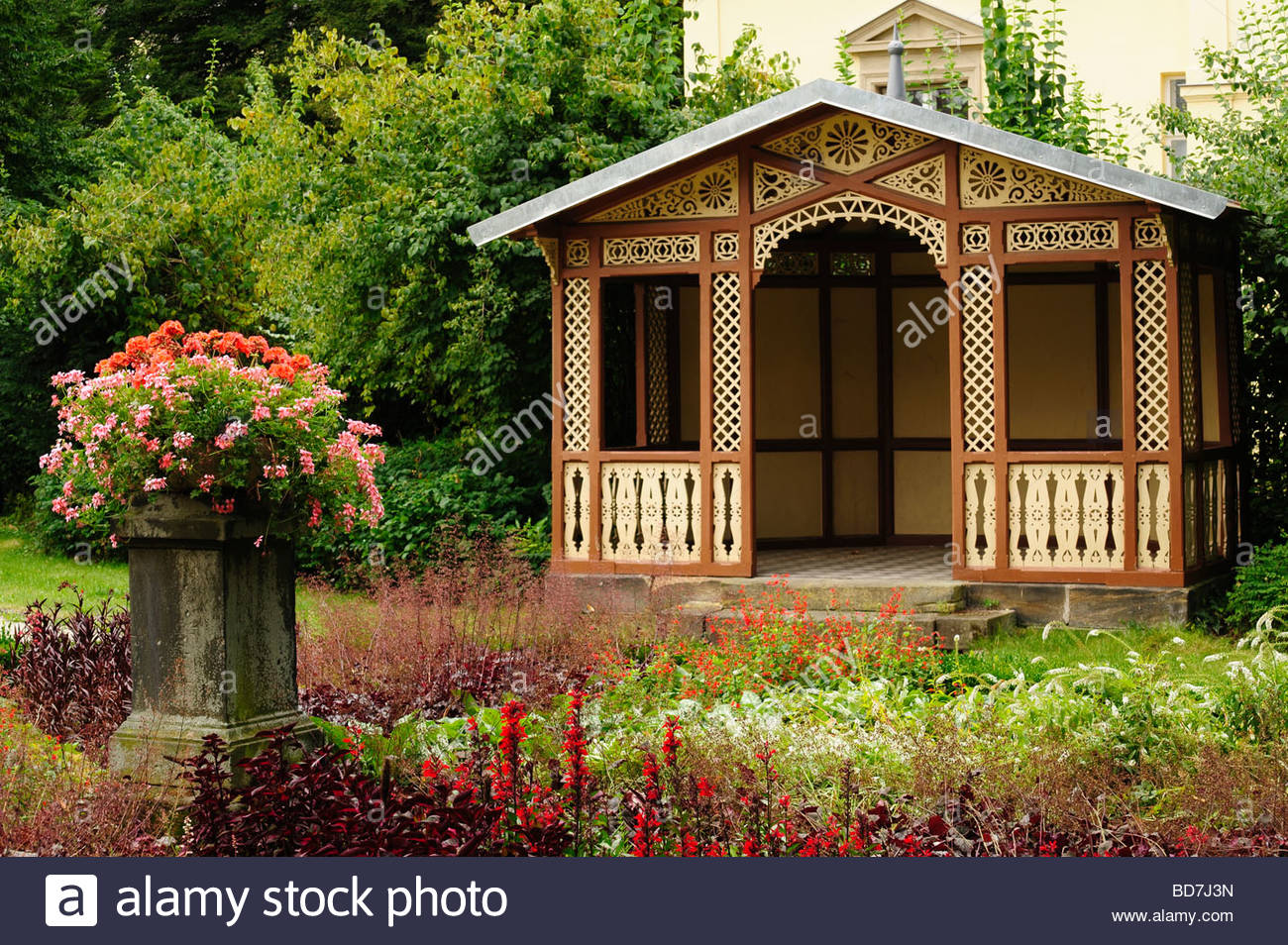 Reuter-Wagner-Museum Saxony, Saxony-Anhalt and Thuringia, Wagner Museum Stock Photos & Wagner Museum Stock Images - Alamy