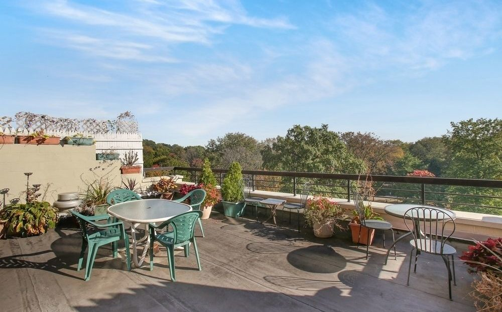 Rachael Ray Show New York City, 207 Prospect Park Southwest Apartment 5D | Mont Sky Real Estate NYC