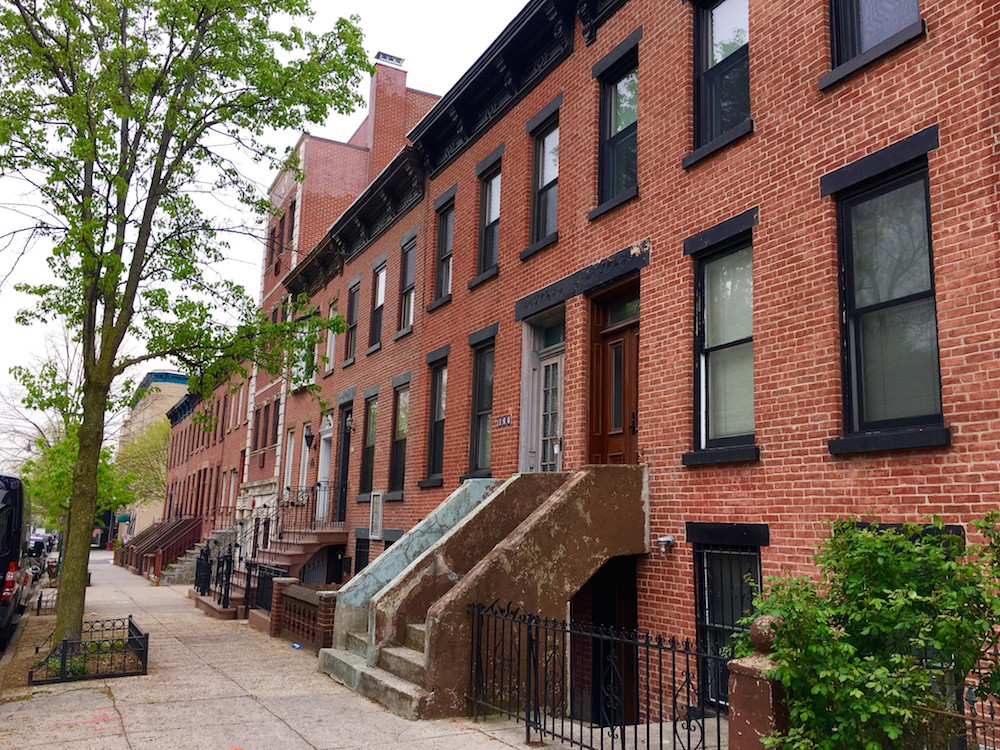Rachael Ray Show New York City, Ten things we love about Windsor Terrace | Brooklyn Daily Eagle