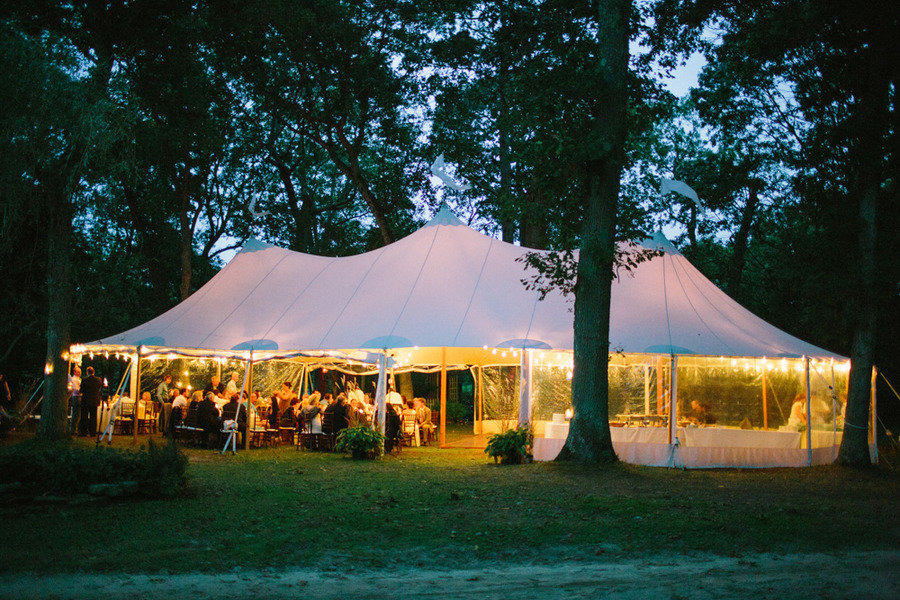Raynham Hall Historical House Museum Long Island, Long Island Wedding at Peconic River Herb Farm from Love by Serena ...