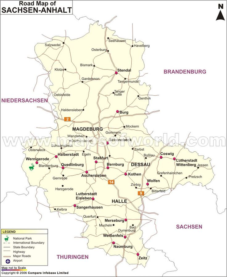 Regional and Button Museum Saxony, Saxony-Anhalt and Thuringia, 55 best Germany Maps images on Pinterest | Germany, Maps and Road maps