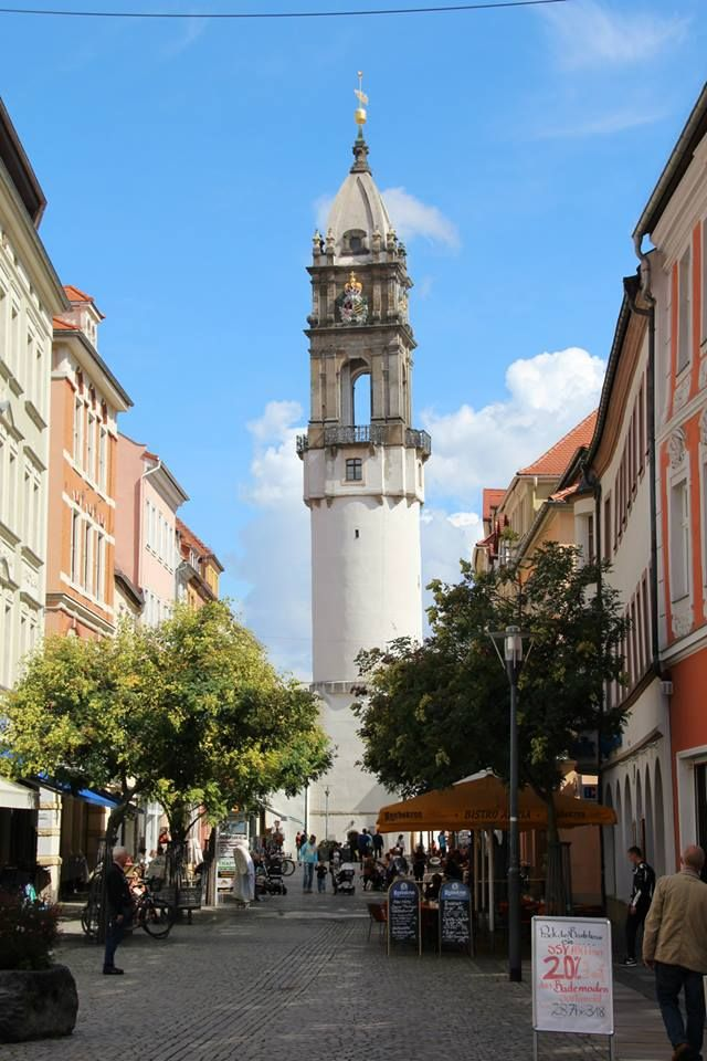 Reichenturm Saxony, Saxony-Anhalt and Thuringia, 42 best Saxony images on Pinterest | Germany, Europe and Germany ...