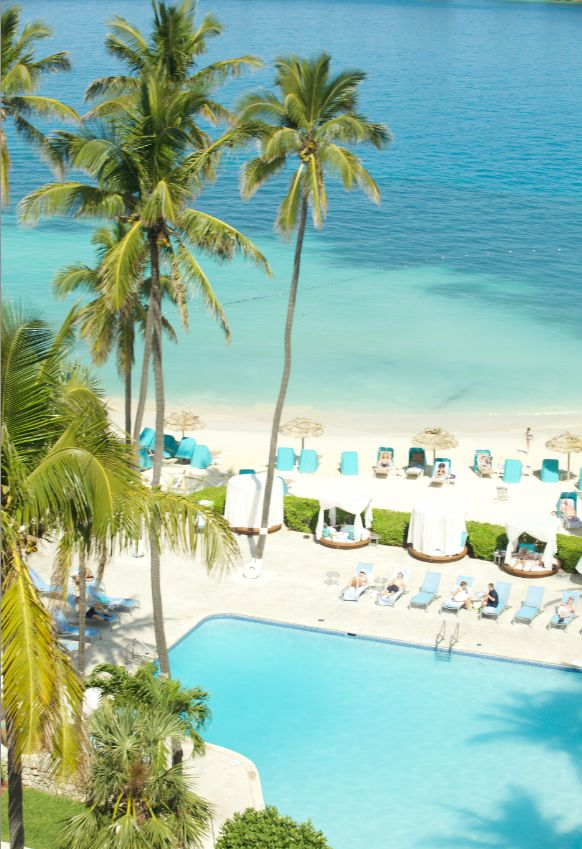 Relaxation Zone New Providence and Paradise Islands, 91 best Resorts and Hotels images on Pinterest | Paradise island ...