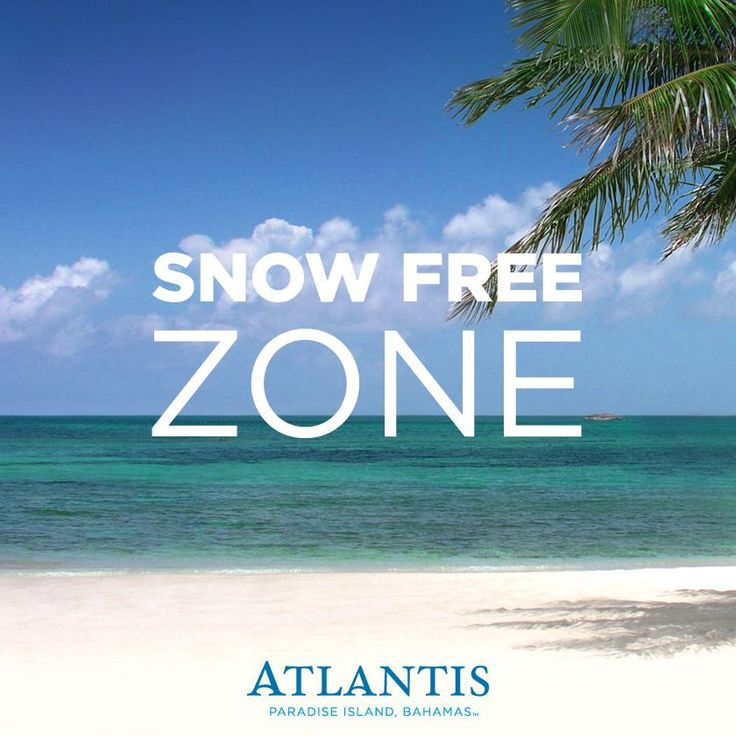 Relaxation Zone New Providence and Paradise Islands, 108 best Atlantis Resort Views images on Pinterest | Atlantis ...