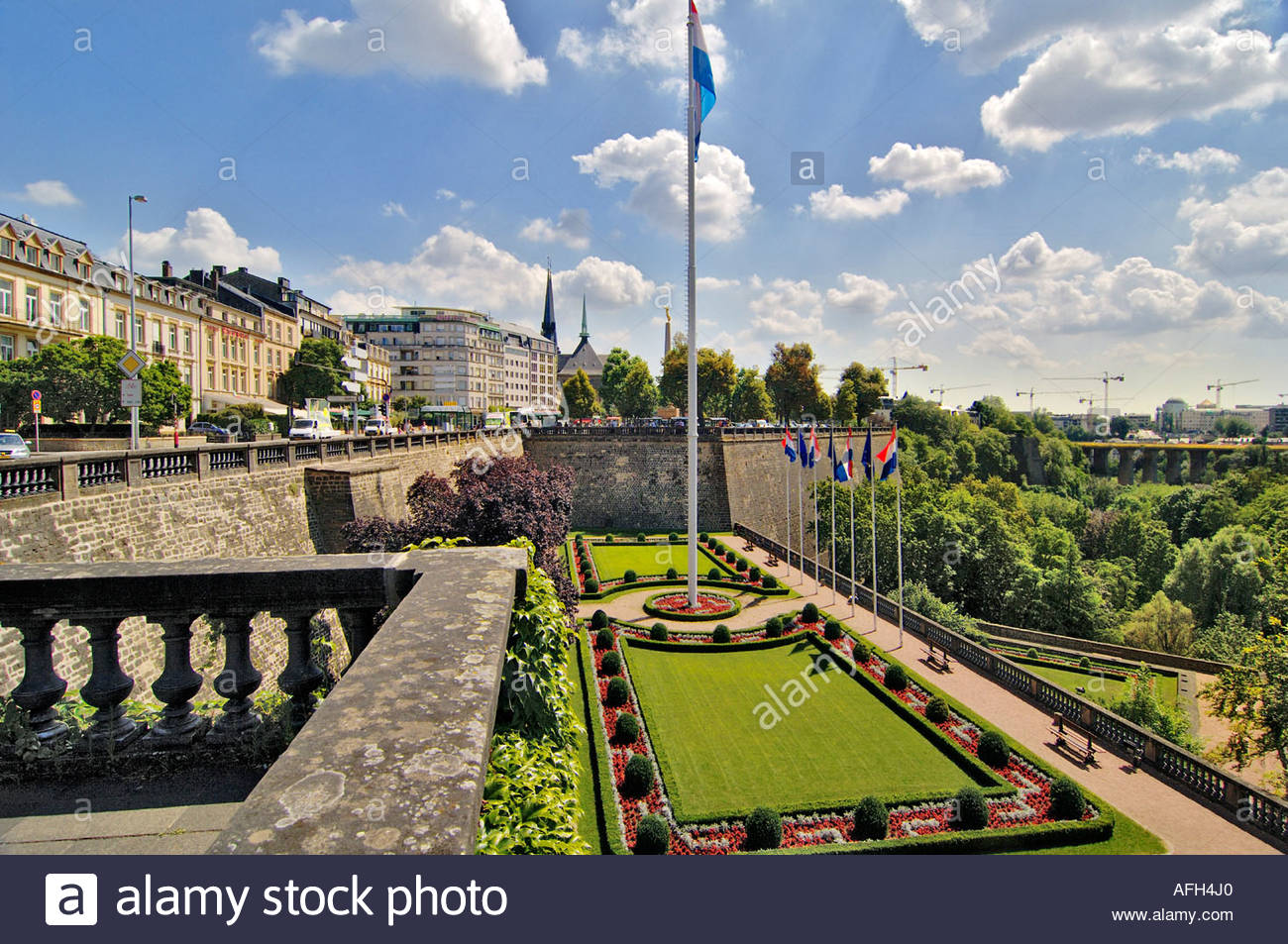 Reuter-Wagner-Museum Saxony, Saxony-Anhalt and Thuringia, Reuter Stock Photos & Reuter Stock Images - Alamy