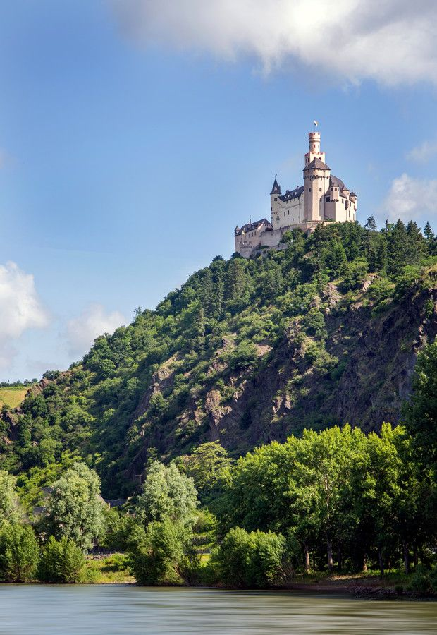 Rietburg Castle Ruins The Pfalz and Rhine Terrace, 156 best My lovely middle Rhine Valley (Mittelrhein) images on ...