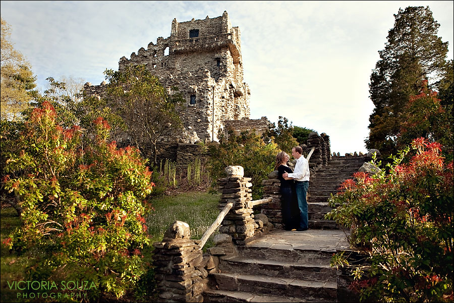 Roan Mountain State Park East Tennessee, Victoria Souza Photography Blog» Blog Archive » Katie + Chris ...