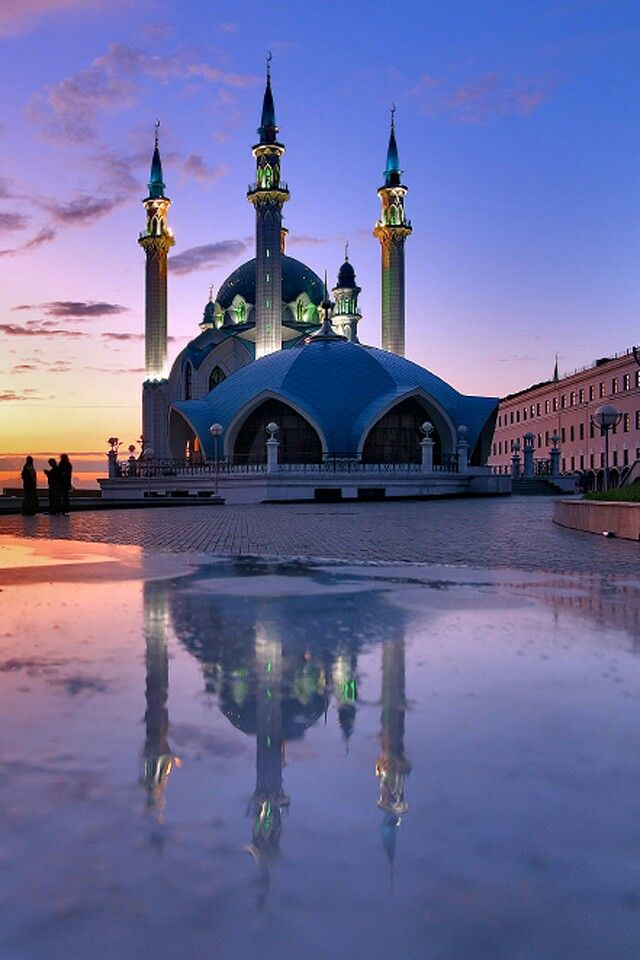Royal Mosque Kota Ternate, 1415 best Mosques images on Pinterest   Beautiful mosques, Islamic ...
