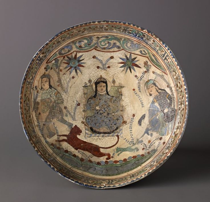 Royal Tableware Museum Tehran, 630 best Medieval Iran 651 CE to 1796 CE. images on Pinterest ...