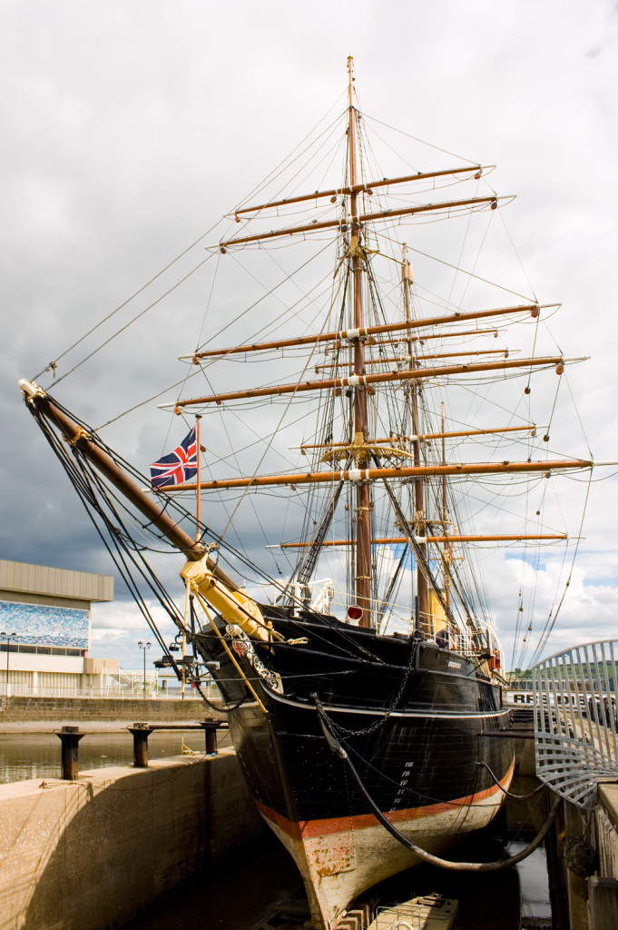 RRS Discovery Fife and Angus, RRS Discovery Dundee | Dundee Scotland | Pinterest | Dundee and ...