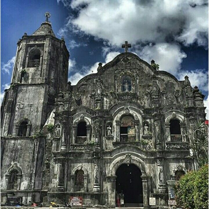 San Luis Obispo Parish Church Lucban, 28 best LUCBAN images on Pinterest | Philippines, Farmers and Fruit