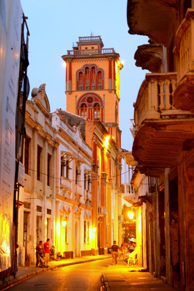 San Pedro Columbia The Deep South, 661 best Viva Colombia! images on Pinterest | Travel, Cities and ...