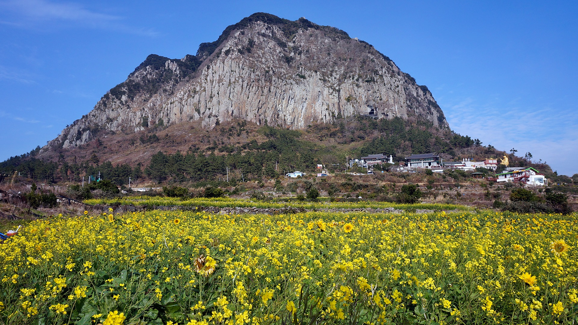 Sanbanggul-sa Sagye, VisitJeju - Your source for up-to-date travel information for Jeju ...