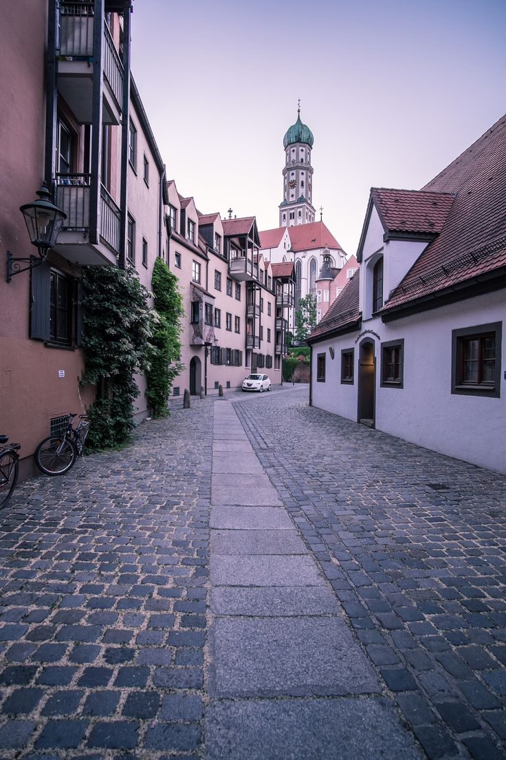 Schaezlerpalais The Romantic Road, 25+ trending Augsburg germany ideas on Pinterest | Bavaria germany ...