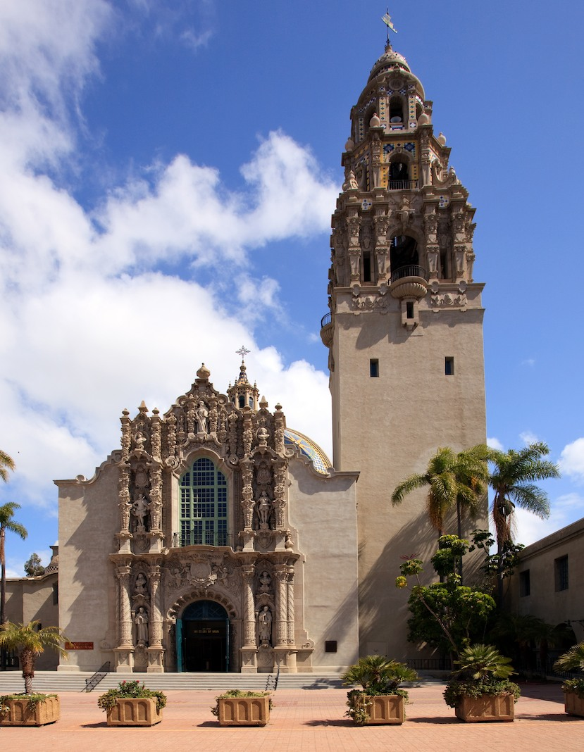 Shelter Island San Diego, The Fascinating Museum Of Mankind - Go San Diego
