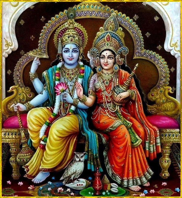 Shree Laxmi Narayan Temple Suva, 78 best Lakshmi Narayan images on Pinterest | Indian gods, Lord ...
