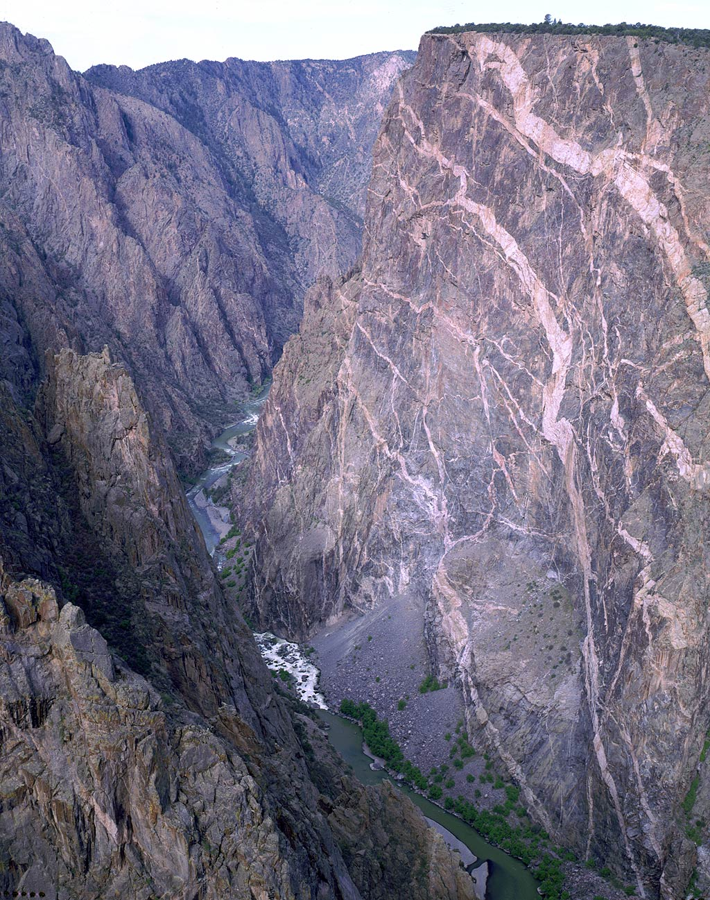 Canyons of the Ancients National Monument Southwest Colorado, Black Canyon of the Gunnison National Park | MowryJournal.com