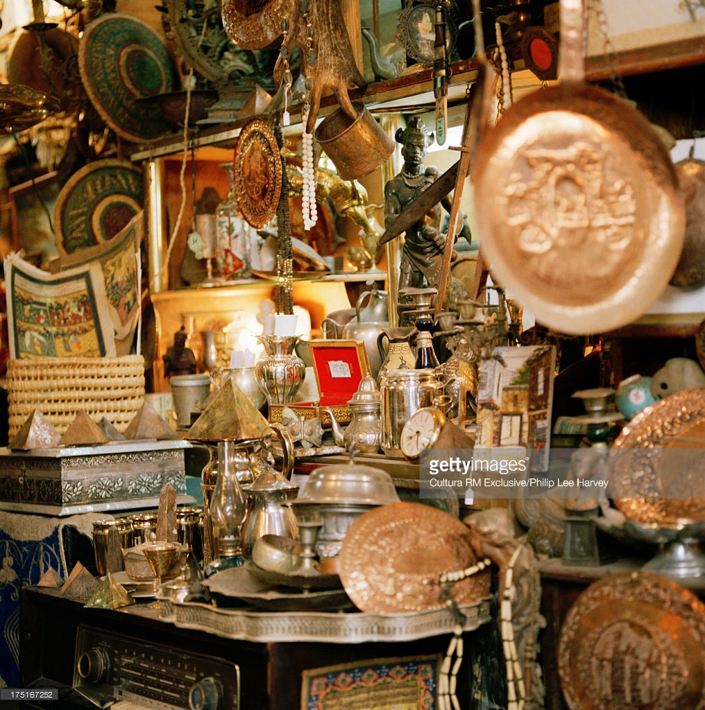 Souq Al Haraj Tripoli, A Metal Worker In Souk Alharaj Tripoli Libya Stock Photo | Getty ...