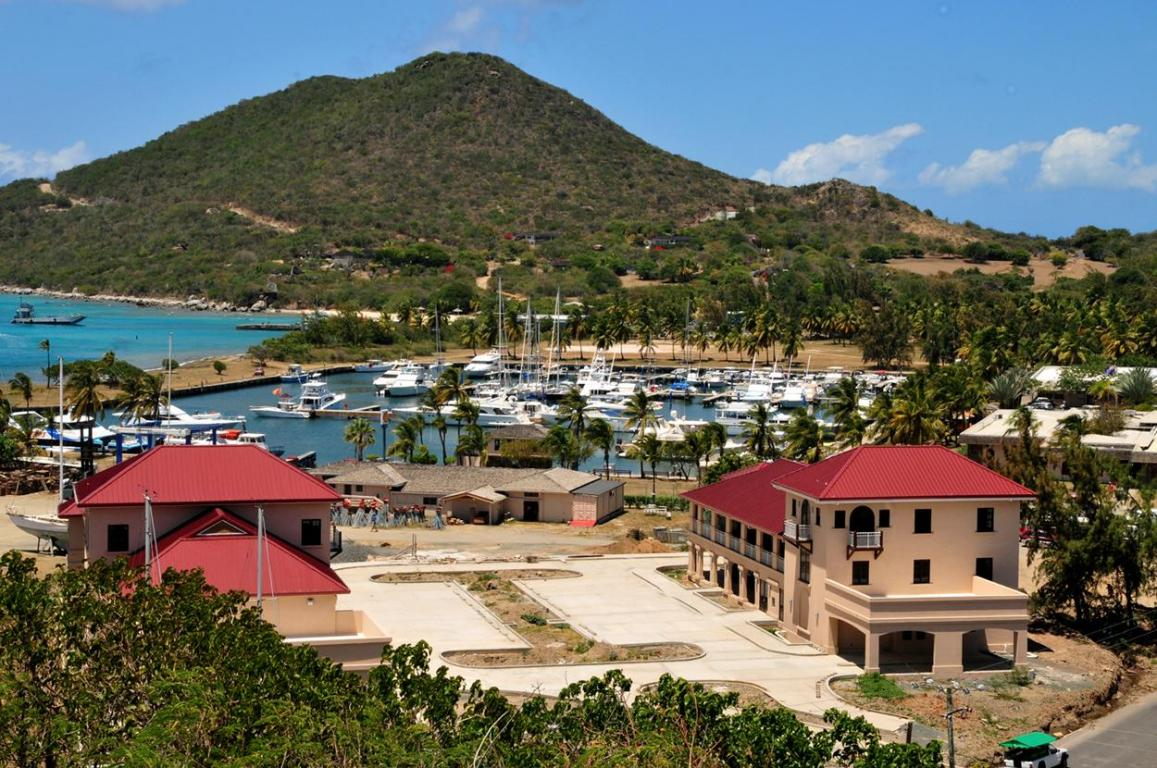 Spanish Town Virgin Gorda, virgin gorda | Virgin Gorda | Government of the British Virgin ...