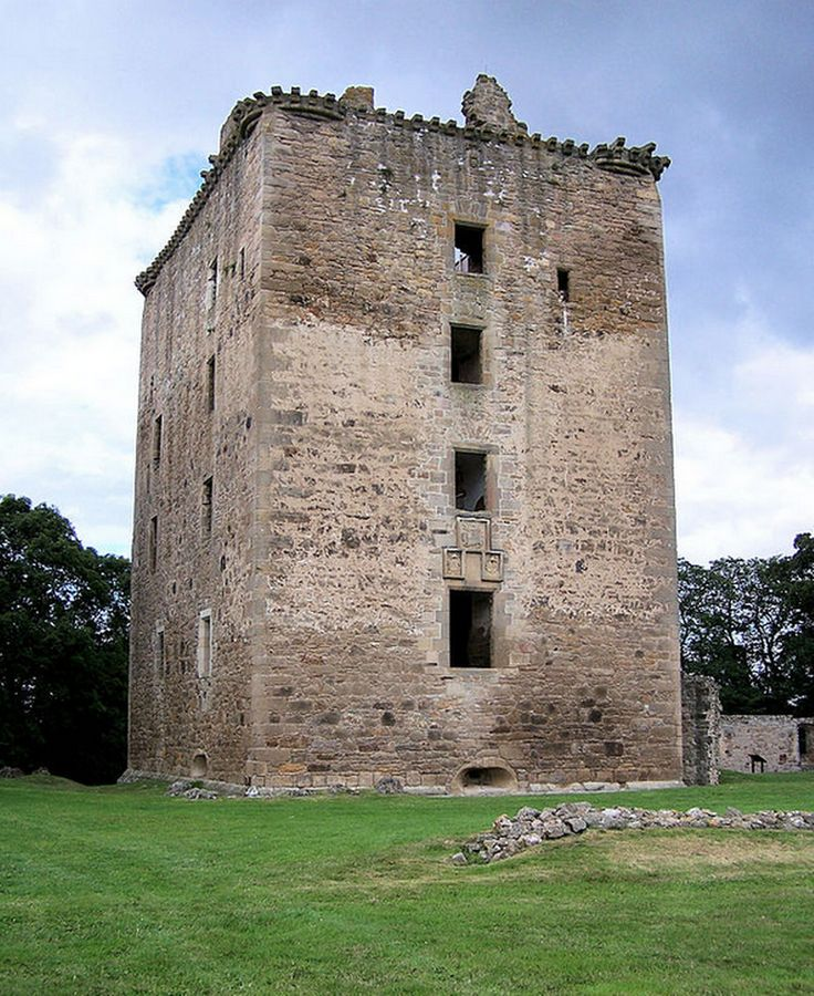 Spynie Palace Aberdeen and the Northeast, 46 best Aberdeenshire images on Pinterest   Aberdeenshire scotland ...