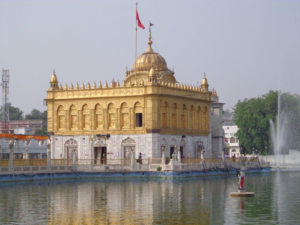 Sri Durgiana Temple Amritsar, DURGIANA TEMPLE - AMRITSAR Photos, Images and Wallpapers ...