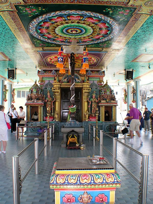 Sri Muneeswaran Hindu Temple Malaysia, Singapore & Brunei, 107 best Hindu Temples in Malaysia images on Pinterest | Hindu ...